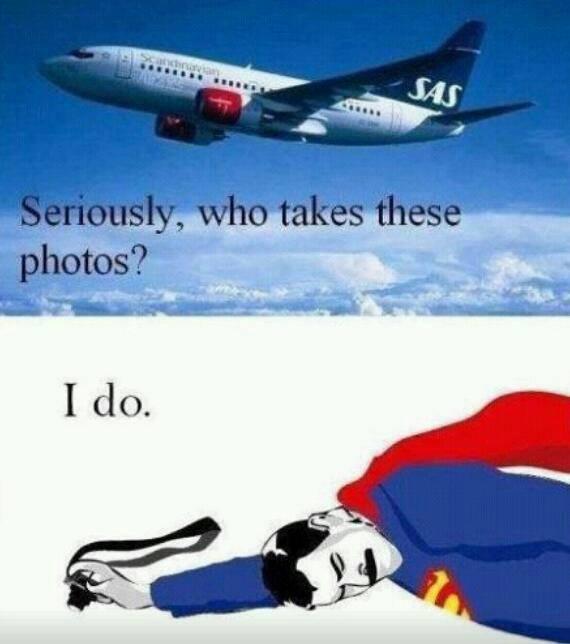plane pics